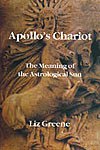 Apollo's Chariot - The Meaning of the Astrological Sun