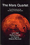 The Mars Quartet - Four Seminars on the Astrology of the Red Planet